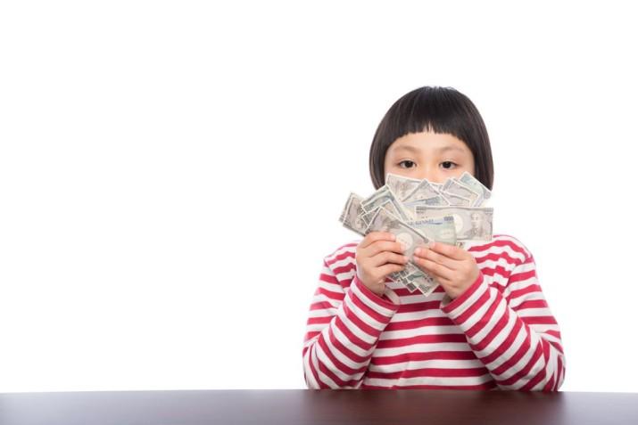 沖縄で創業するときの資金調達について