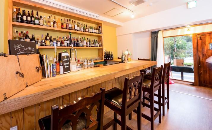 飲食店営業許可、深夜酒類提供届出、風俗営業許可について