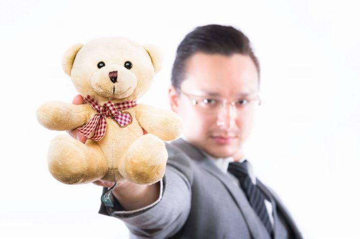 浦添市の創業支援が素敵!サイトもかっちょいい!
