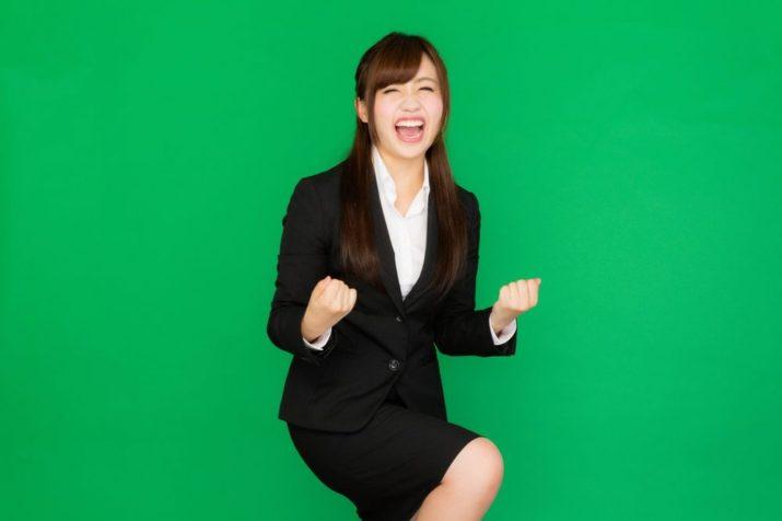 ご存じですか?沖縄で創業融資に成功した方に共通する4つのポイント