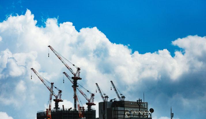 建設業許可の種類について