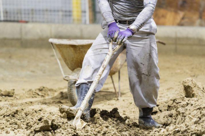 建設業の採択事例(持続化補助金)