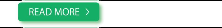 緑ボタン・バナー