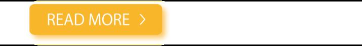 黄色ボタン・バナー